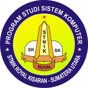logo sk sk